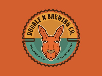 Double N Brewing Co.