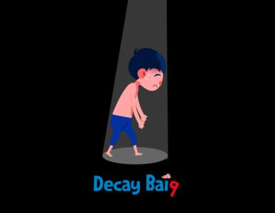 Decay Baiq Character