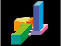 3D Building representation