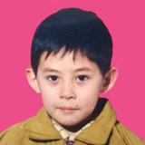 Zhao_Joe
