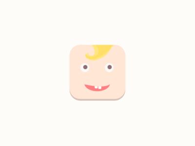 App icon - Consejos para embarazadas