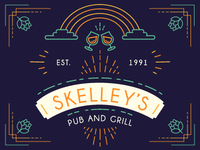 Skelly's Pub & Grill