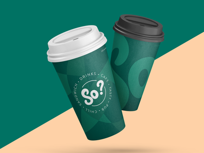 Coffee cup packaging design design logo cafe graphic design packaging branding coffee