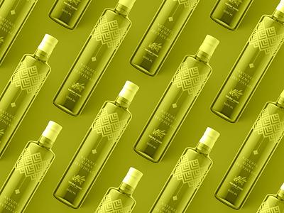 Natural Olive oil packaging design natural logo design graphic design branding packaging