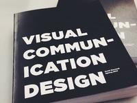 Viscomm book