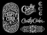 Crafty Cider Exploration