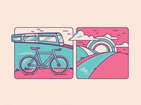 More Bike Stuff!