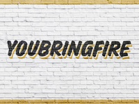 youbringfire_09
