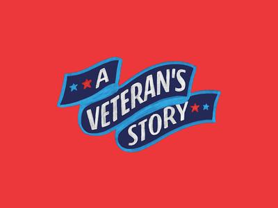 Facebook — A Veteran's Story