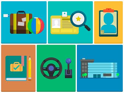 Officevibe Blog Illustration officevibe illustration