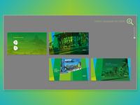 Rio 2016™   Official Presentations   02