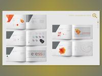 Interessa   Brand Utility Agency   04