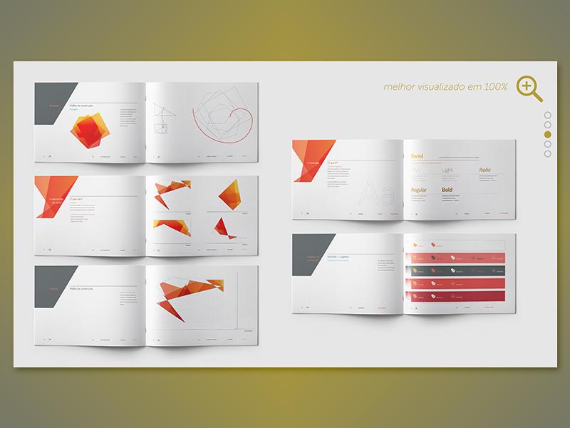 Interessa   Brand Utility Agency   05 presentation stationary image manipulation e-publishing publishing visual identity brand identity