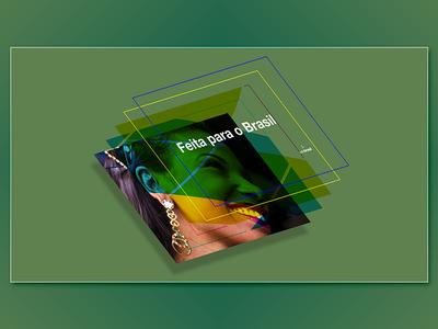 Sete Brasil | Investor Relations Company | 02