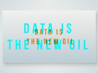 MPGEC | Data Visualization | 06