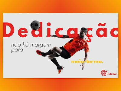 Clube de Regatas do Flamengo   ID Concept 01