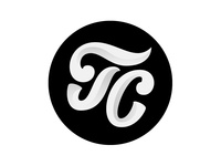 TC Logotype Concept
