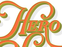 Hero Life
