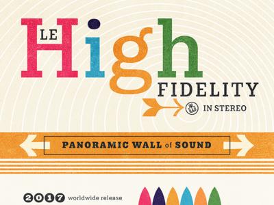 Le-HIGH-Fidelity