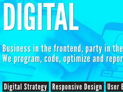 Gatesman Website design web
