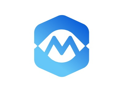 Data Science - Markets Logo