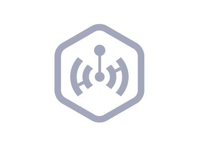Wifi Product Icon