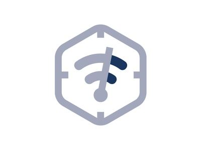 Wifi Signal Product Icon