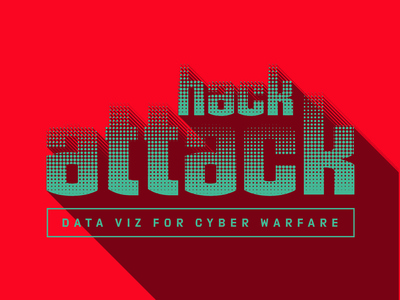 Halftone Hackathon
