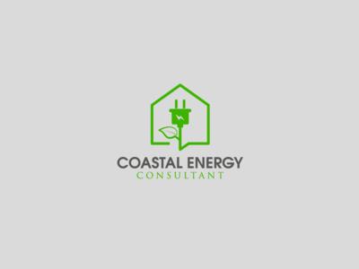 Costal Energy Consaltant