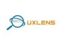 EX Lens logo