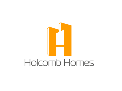 Holcomb Homes