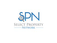 Slect Property Network