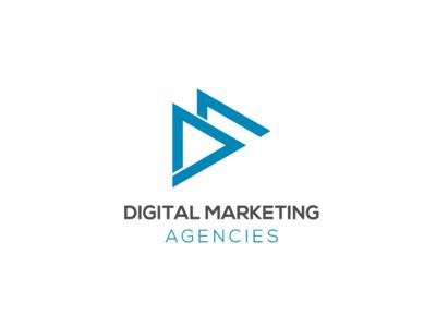 Digital Marketing Agencies Logo