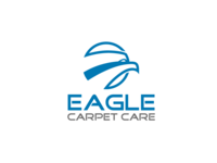 Eagle Carpet Care Logo