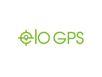 Elo GPS logo