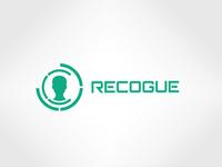 Recogue Logo