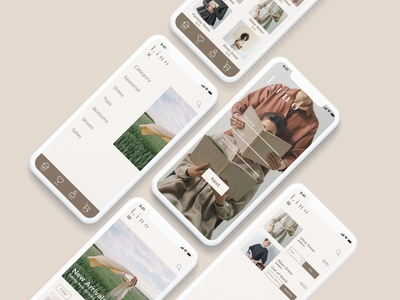 Lino App