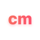 Creative M Studios