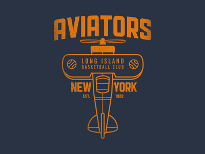 Long Island Aviators rebound long island aviators public gothic