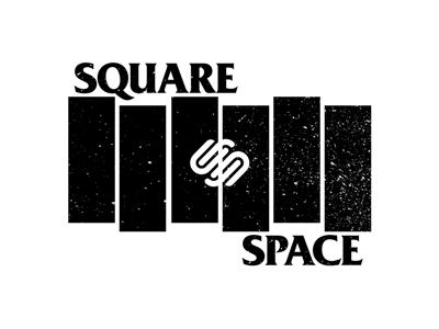 Squarespace Bars squarespace6 black flag the bars