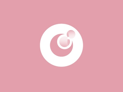 Csato logo
