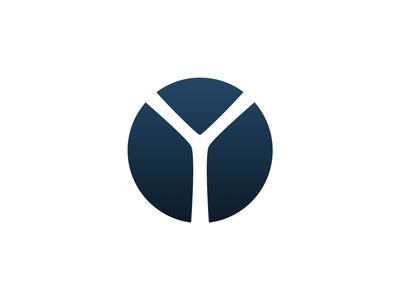 Logo logo brand branding