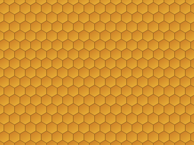 Honeycomb wallpaper iphone ipad mac honeycomb honey
