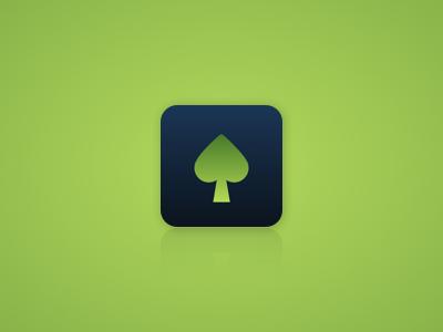 Going Green icon icons app ios