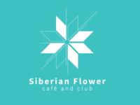 Russian club logo