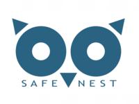 Pro-CCTV brand logo