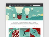 IB Home Page