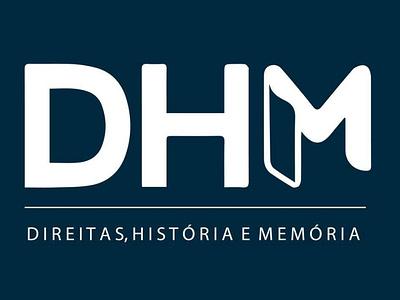 Direitas, História e Memória