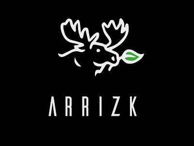 ARRIZK