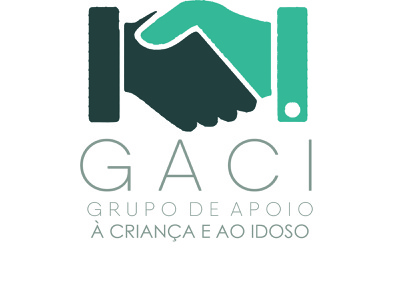 GACI logo